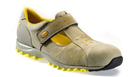 Goodyear Safety Shoes Uk