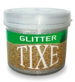 22196816_glitter_tixe