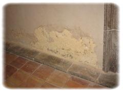 muro-con-umidita-da-risalita
